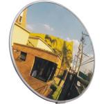 Espelho Panoramico