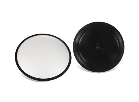Espelho retrovisor interno