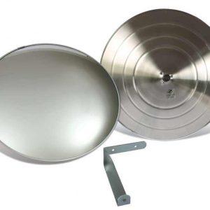 espelho-panoramico-aluminio